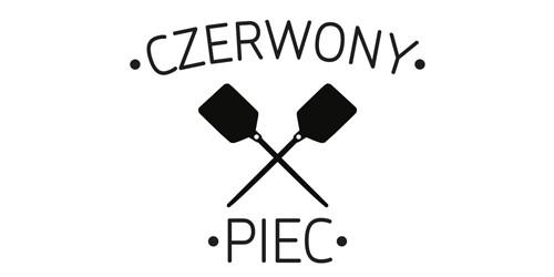 CZERWONY PIEC