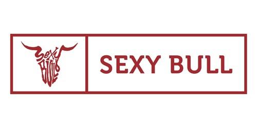SEXY BULL